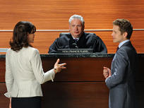 The Good Wife Season 3 Episode 4