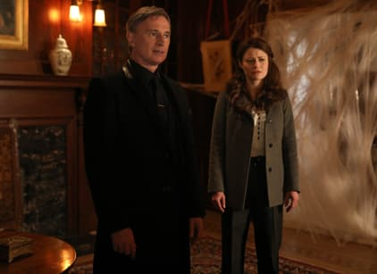Watch Once Upon a Time Season 6 Episode 16 Online