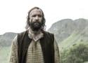 Game of Thrones Season 6 Episode 7 Review: The Broken Man