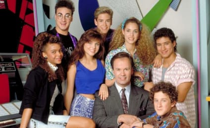 Saved by the Bell Revival: Mark-Paul Gosselaar Among Cast Members Not Asked Back