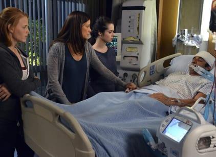 Watch Switched at Birth Season 3 Episode 16 Online