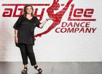 Watch Dance Moms Season 6 Episode 15 Online
