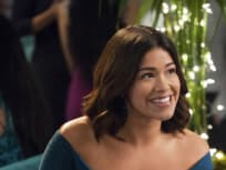 Jane the Virgin Season 3 Episode 13