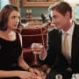 A Drink? - The Royals Season 4 Episode 5