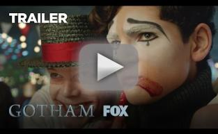Gotham White Band Trailer: Jerome vs. Bruce