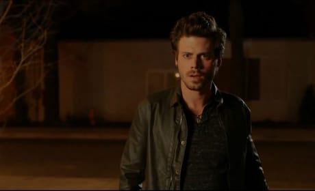 Midnight, Texas Trailer: More Romance, More Mystery