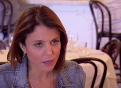 Watch The Real Housewives of New York City Season 8 Episode 19 Online