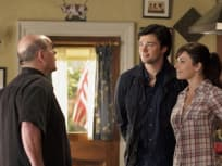 Smallville Season 10 Episode 7