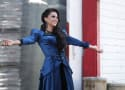Watch Once Upon a Time Online: Season 6 Episode 3