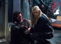The 100 Review: Destroyers