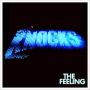 The knocks the feeling