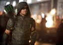Watch Arrow Online: Season 4 Episode 23
