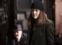 Watch The Blacklist Online: Season 5 Episode 19