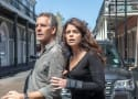 Watch NCIS: New Orleans Online: Season 4 Episode 22