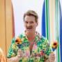 Darryl Dancing - Crazy Ex-Girlfriend Season 4 Episode 6
