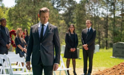 Dynasty Spoilers: The Aftermath of a Big Death...