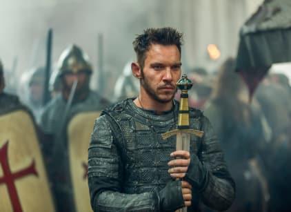 Watch Vikings Season 5 Episode 2 Online