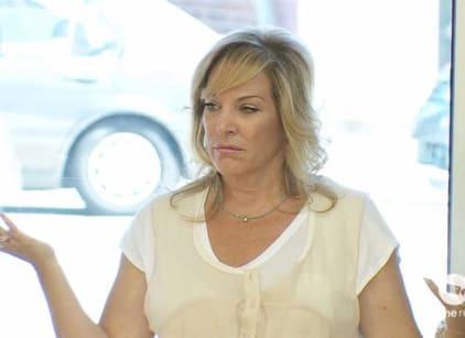 Watch Dance Moms Season 6 Episode 30 Online