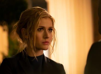 Watch Arrow Season 7 Episode 16 Online