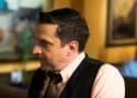 Watch Law & Order: SVU Online: Season 18 Episode 18