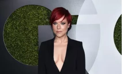 Scorpion: Tina Majorino Snags Recurring Role