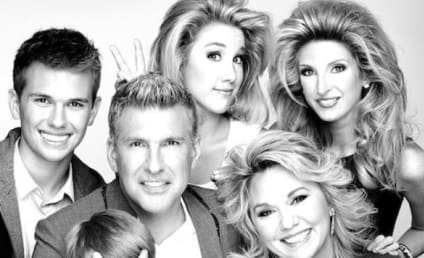 Watch Chrisley Knows Best Online: Season 5 Episode 14
