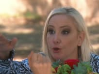 The Real Housewives of Orange County Season 13 Episode 7