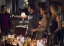 The Vampire Diaries: Watch Season 6 Episode 8 Online