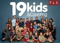 19 Kids and Counting Season 14 Episode 17: Full Episode Live!