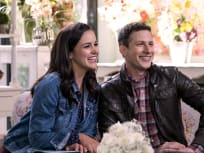 Brooklyn Nine-Nine Season 5 Episode 6