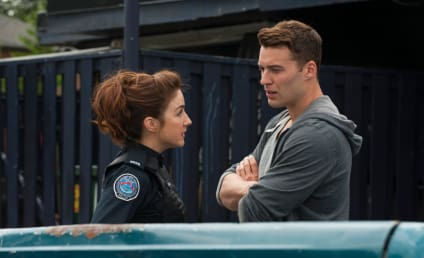 Rookie Blue Season 6 Episode 4: Full Episode Live!