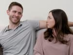 Like Cats and Dogs - Married at First Sight Season 11 Episode 11