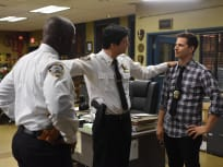 Brooklyn Nine-Nine Season 4 Episode 7