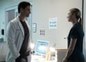 The Resident Photo Preview: Is a Love Triangle on the Horizon?!