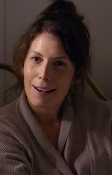 Charmaine Notices Something - Virgin River Season 2 Episode 2