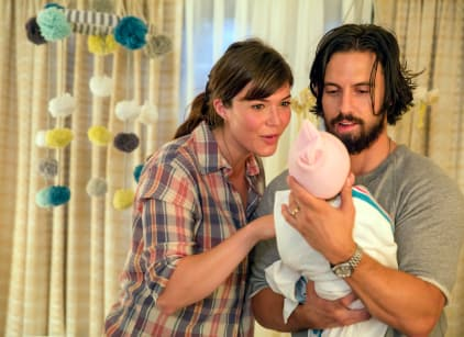 Watch This Is Us Season 1 Episode 3 Online