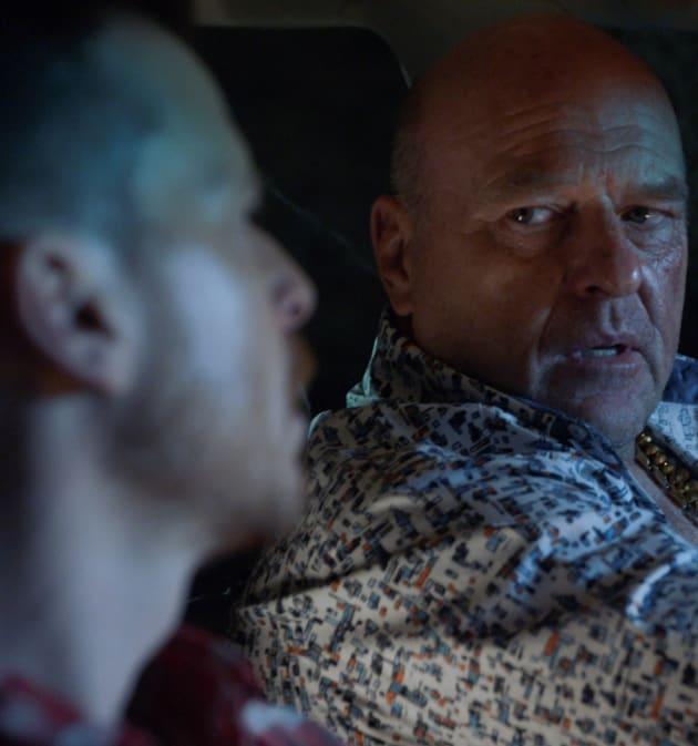 Lucifer Season 1 Episode 4 Promo Spoilers Lucifer S: Claws Season 3 Episode 9