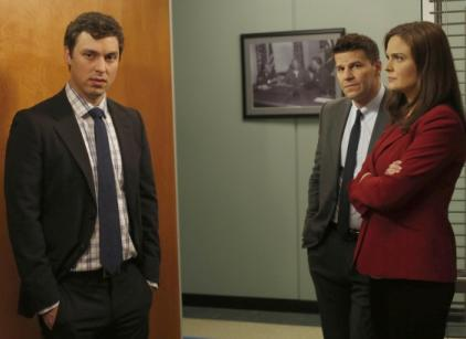 Watch Bones Season 8 Episode 16 Online