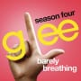 Glee cast barely breathing