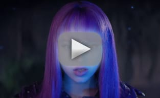 Descendants 3: Confirmed! Watch the First Awesome Teaser