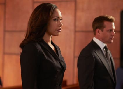 Watch Suits Season 4 Episode 9 Online