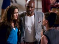 Rosewood Season 1 Episode 2
