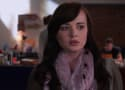 Watch Awkward Online: Season 5 Episode 15