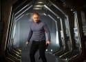 Dark Matter Season 2 Episode 10 Review: Take the Shot