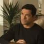 Stern - Riverdale Season 2 Episode 19
