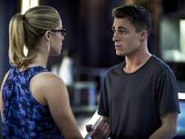 Arrow Season 3 Episode 6