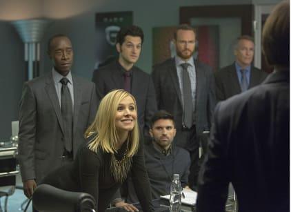 Watch House of Lies Season 4 Episode 7 Online