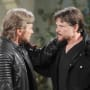 Bo Finally Makes It Home - Days of Our Lives