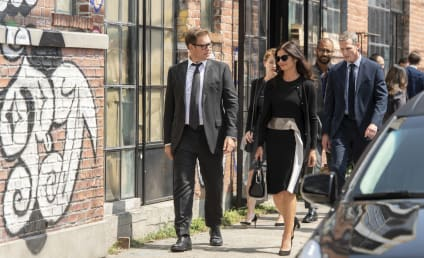 Watch Bull Online: Season 3 Episode 4