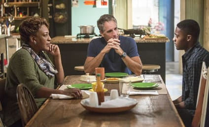 NCIS: New Orleans Season 3 Episode 6 Review: One Good Man